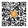 茂名同城惠公众号.jpg